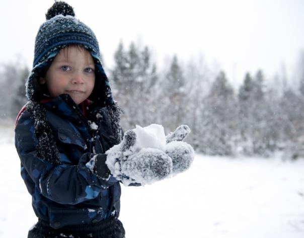 4182039-s-first-snowball
